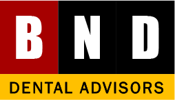 BND Dental Advisors